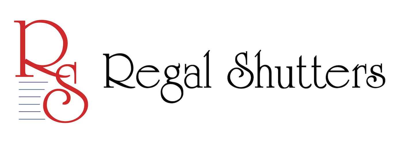 Regal Shutters